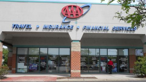 Aaa Insurance Ma >> Insurance Agency Aaa Framingham Reviews And Photos
