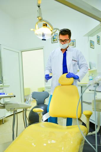 ArtStudio DentalClinic
