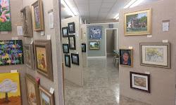 Highland Arts Guild