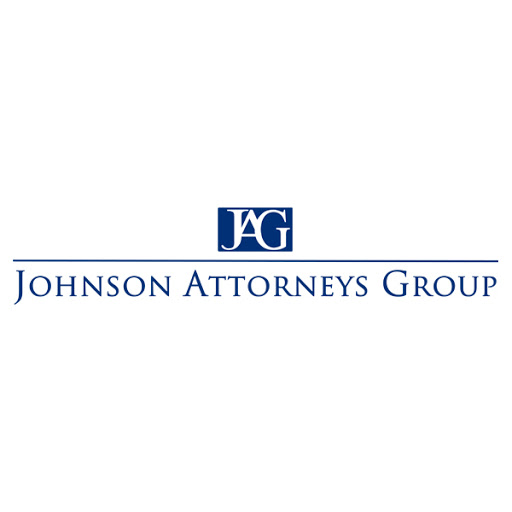 Personal Injury Attorney «Johnson Attorneys Group», reviews and photos