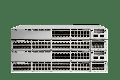 Telecommunications equipment supplier Signal Telecom Solutions