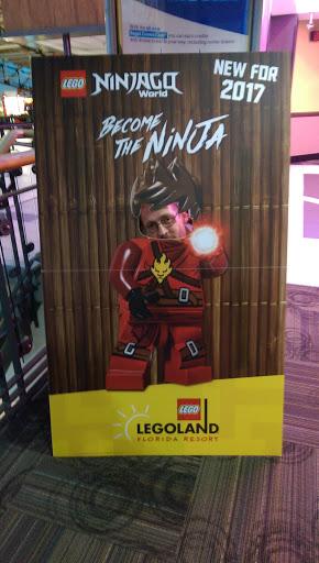 Movie Theater «Regal Cinemas Oviedo Mall 22», reviews and photos, 1500 Oviedo Marketplace Blvd, Oviedo, FL 32765, USA