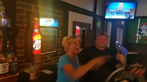 Night Club «Main Street Tavern», reviews and photos, 1884 Main St, Stratford, CT 06615, USA