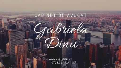 Cabinet de avocat GABRIELA DINU - Avocat Pitesti. Avocat drept civil | Avocat divort Pitesti |