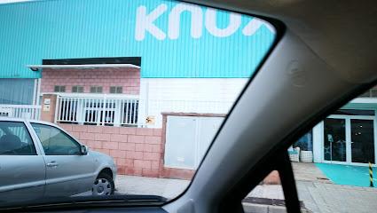 Knox Design Homestore