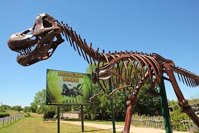 Prehisto Dino Park
