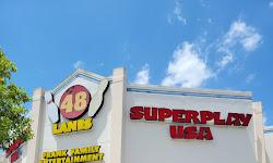 Superplay USA