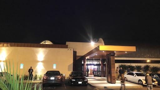 Casino «Seven Mile Casino», reviews and photos, 285 Bay Blvd, Chula Vista, CA 91910, USA