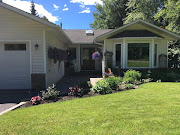 Business Reviews Aggregator: Arbor Bed and Breakfast