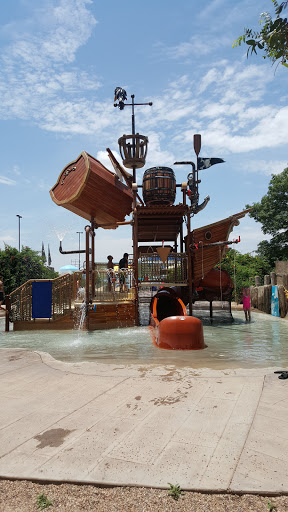 Water Park 171 Lubbock Water Rampage 187 Reviews And Photos