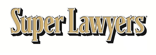 Personal Injury Attorney «The McCraw Law Group», reviews and photos