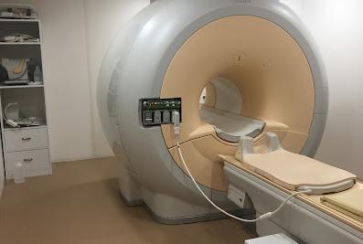 Khetan MRI & Labs