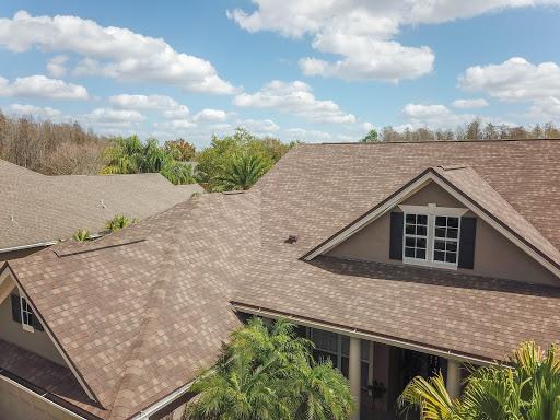 Rainier Roofing LLC in Tampa, Florida