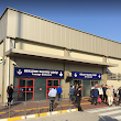 Adana Havalimanı Araç Kiralama Depar Rent a Car
