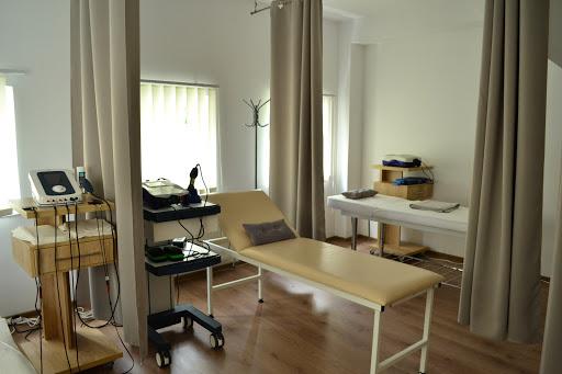 Kineto Clinic Pitesti