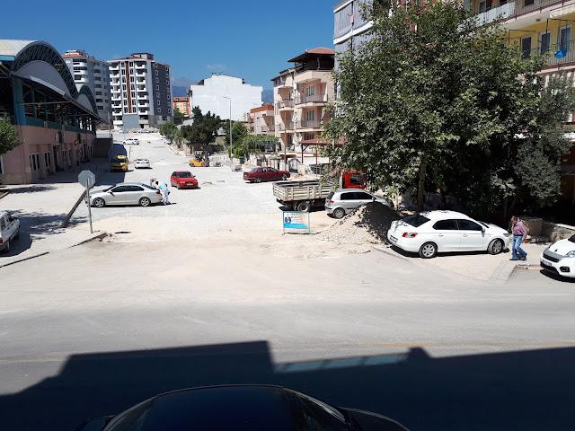 İstanbul Ucuzluk Pazarı Avm