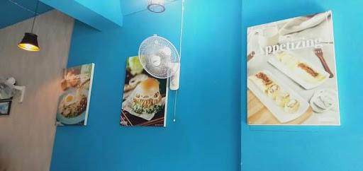 晨間廚房(佳佐店)