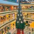 Vadistanbul Alışveriş Merkezi