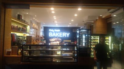 Patroklos Fresh Bakery Image
