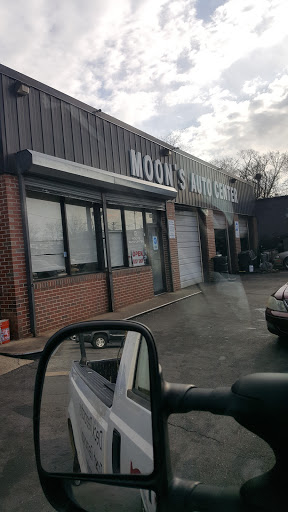auto repair shop moon auto center reviews and photos 4934 marlboro pike capitol heights marlboro pike capitol heights