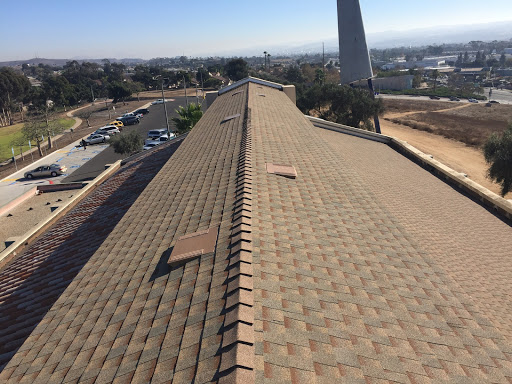 Nolanco Roofing in San Diego, California