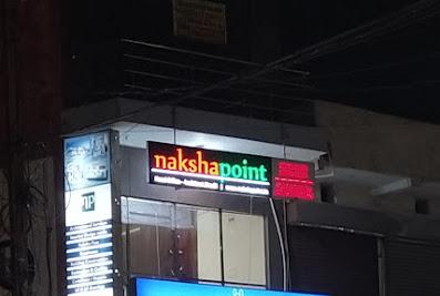 Architect Shadil (NakshaPoint)