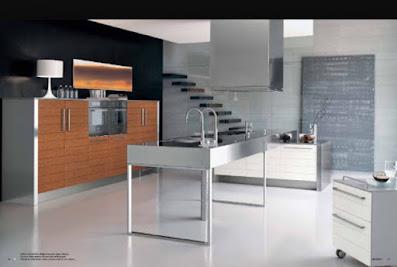 ELPAR Stainless Steel Modular KitchensSultan Pur Majra