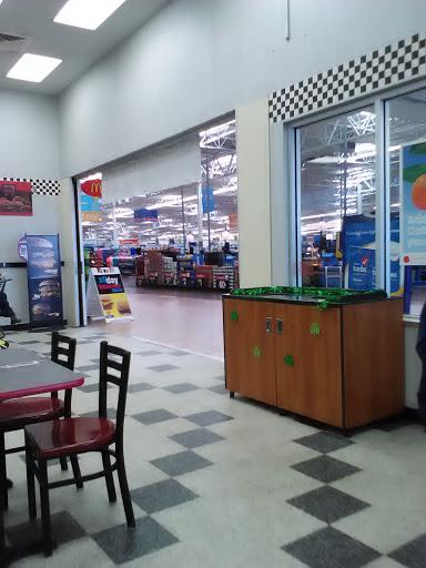Department Store 171 Walmart Supercenter 187 Reviews And Photos