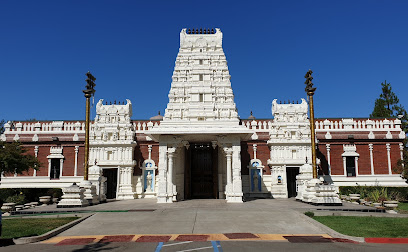 Shiva-Vishnu Temple