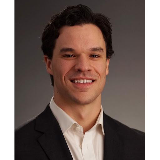 Courtier d'assurance Matthew Latchmore Desjardins Insurance Agent à Napanee (ON)   LiveWay
