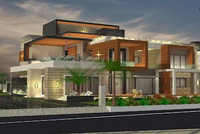 Boparai Architects And Engineers Ludhiana