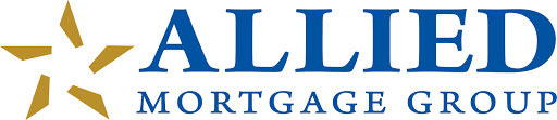 Mortgage Lender «Allied Mortgage Group», reviews and photos