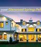 Pella Windows and Doors of Glenwood Springs logo