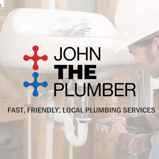 Plumber John The Plumber in Kingston (ON) | LiveWay