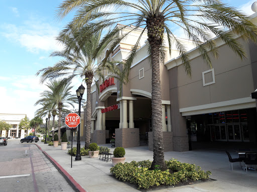Movie Theater «Regal Cinemas Winter Park Village 20 & RPX», reviews and photos, 510 N Orlando Ave, Winter Park, FL 32789, USA