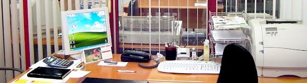 Asesoría y Servicios Empresariales de Ourense, S.L.