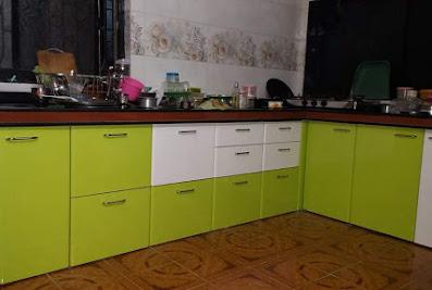 Satyam Furniture And Modular KitchenPanvel