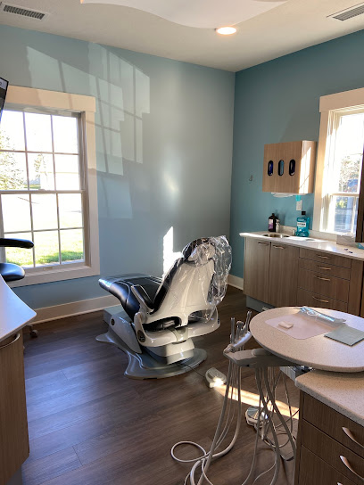 Dental implants periodontist Sandusky Periodontics and Dental Implants