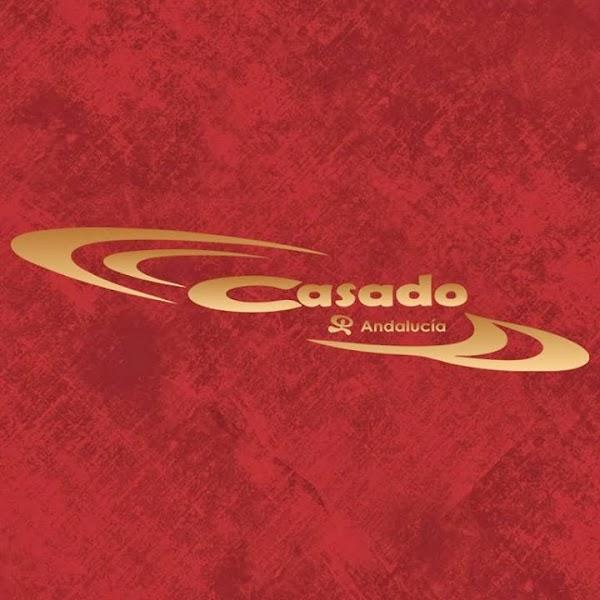 Autos Casado Andalucía Oficina Comercial