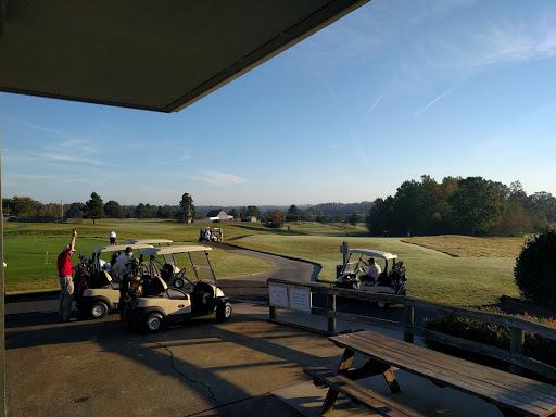 Golf Club «Olde Homeplace Golf Club», reviews and photos, 4295 Wallburg Rd, Winston-Salem, NC 27107, USA