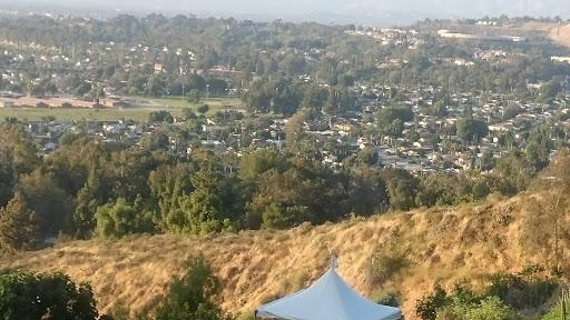 Golf Course «Montebello Golf Course», reviews and photos, 901 Via San Clemente, Montebello, CA 90640, USA