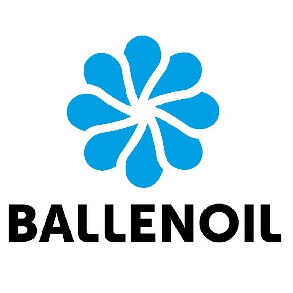 Ballenoil MIERES
