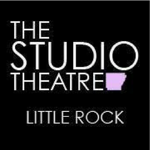 Performing Arts Theater «The Studio Theater», reviews and photos, 320 W 7th St, Little Rock, AR 72201, USA