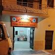 Kavaklıdere Belediyesi Yüksel Özkan Sosyal Tesisleri