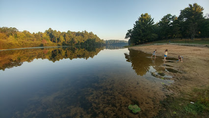 experience-wisdells-things-to-do-mirror-lake-state-park