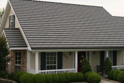 Nebraska Best Roofing & Construction
