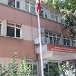 Türkiye Cumhuriyeti Şehitkamil Kaymakamlığı