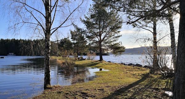 Norsk dating Porsgrunn, dating norge gratis Flekkefjord