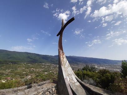 Montaña De La Breña