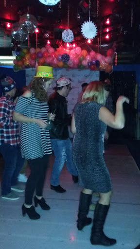 Night Club «Old Street Saloon», reviews and photos, 13 Old St # B, Monroe, OH 45050, USA